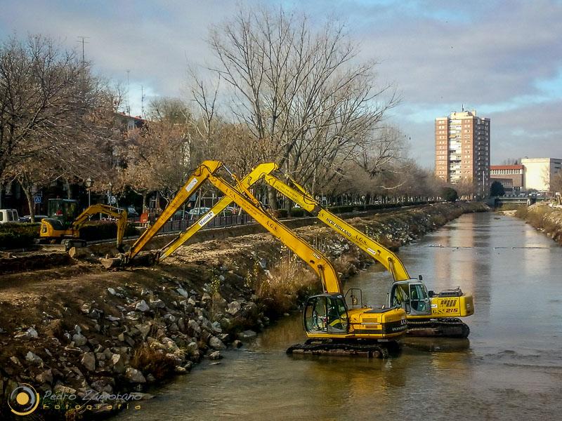 0002 Obras en rio