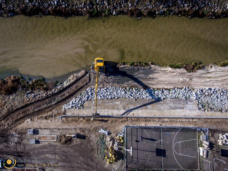 0004 Obras en rio
