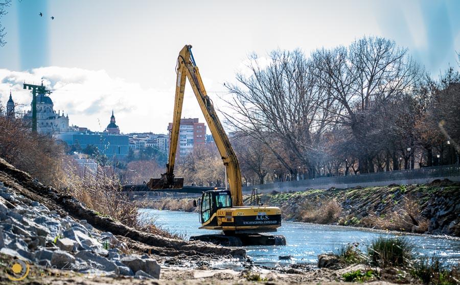 0010 Obras en rio