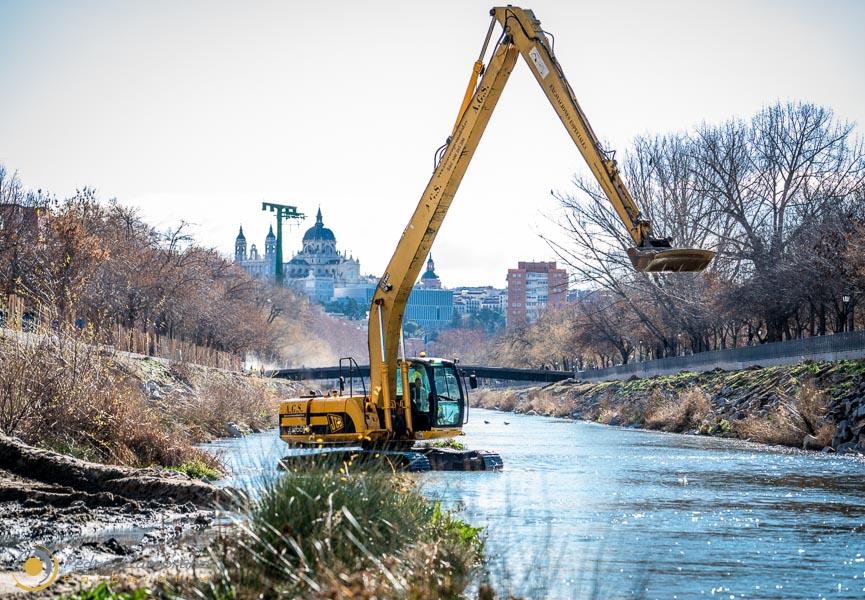 0013 Obras en rio