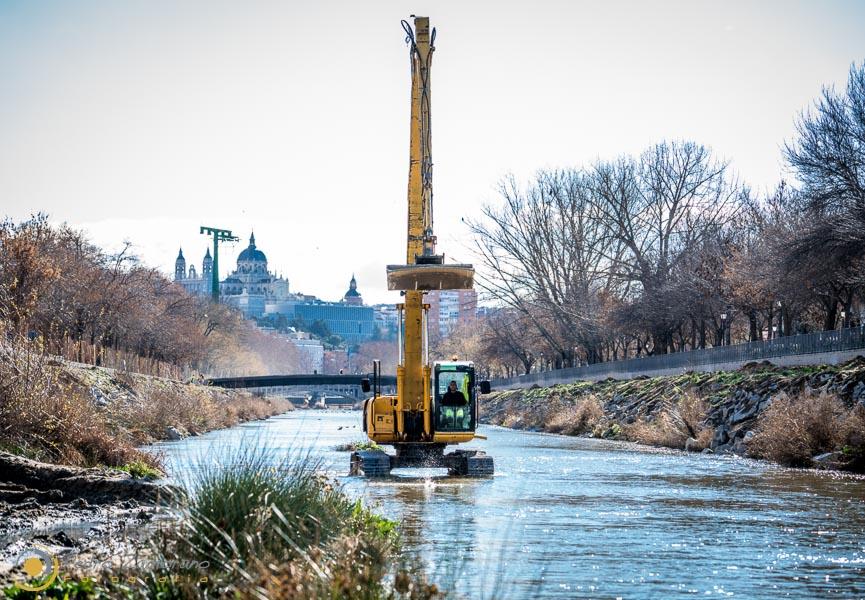 0016 Obras en rio